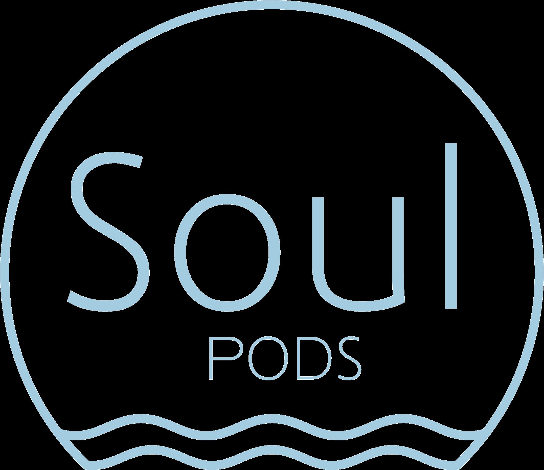 Soul Pods